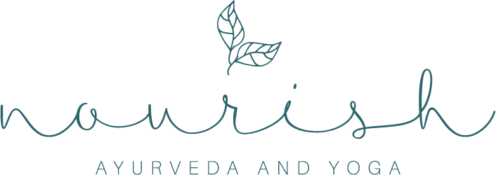 Nourish Ayurveda and Yoga